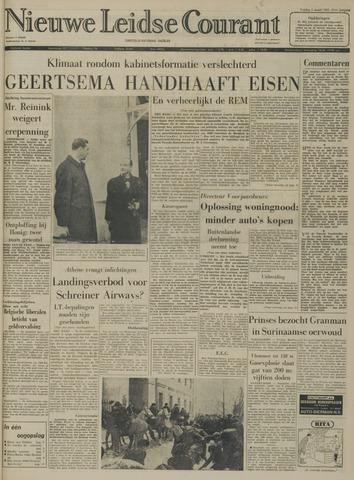 Nieuwe Leidsche Courant 1965-03-05