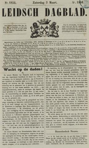 Leidsch Dagblad 1866-03-03