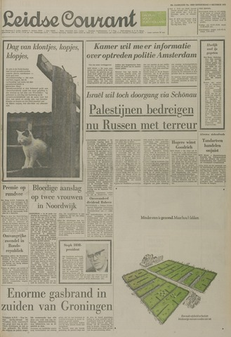 Leidse Courant 1973-10-04