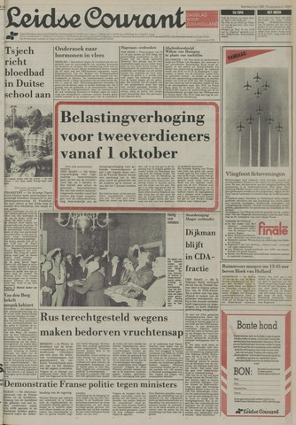 Leidse Courant 1983-06-04