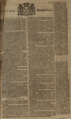Leydse Courant 1779-02-01