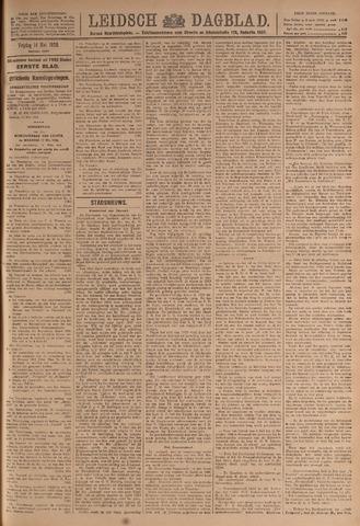 Leidsch Dagblad 1920-05-14
