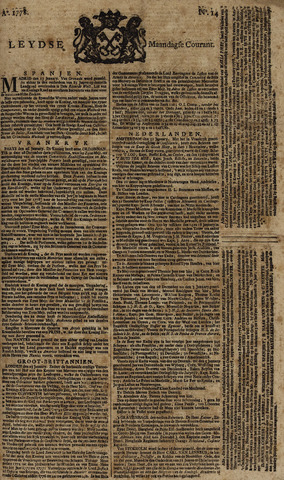 Leydse Courant 1778-02-02
