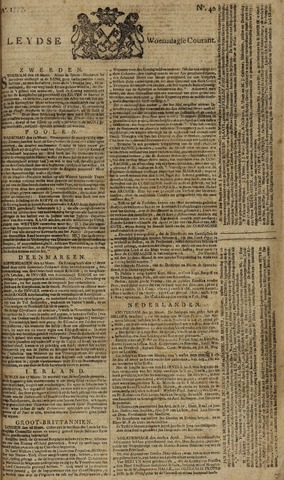 Leydse Courant 1777-04-02