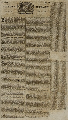 Leydse Courant 1803-07-01