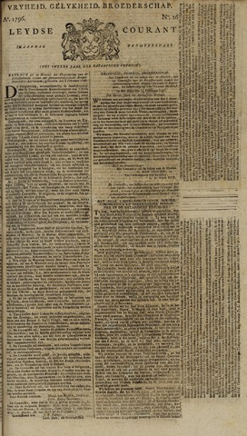 Leydse Courant 1796-02-29