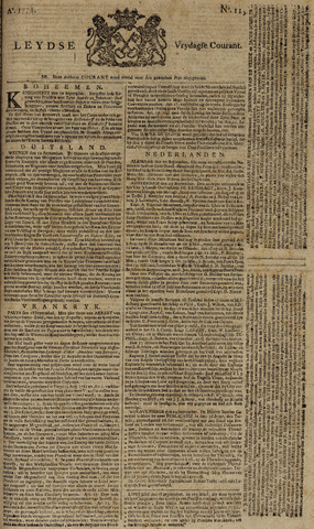 Leydse Courant 1778-09-25