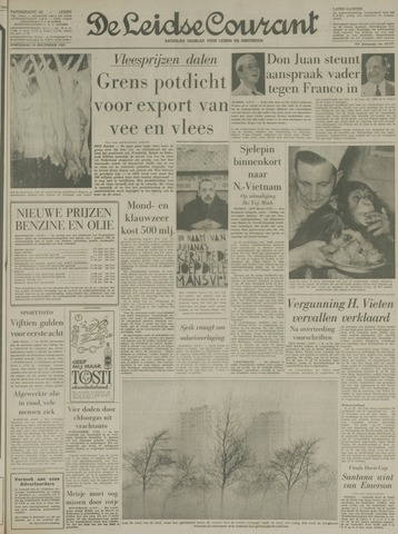 Leidse Courant 1965-12-29
