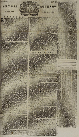 Leydse Courant 1802-07-12
