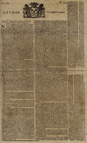 Leydse Courant 1779-12-24