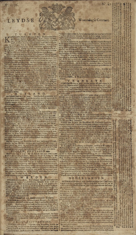 Leydse Courant 1756-07-21