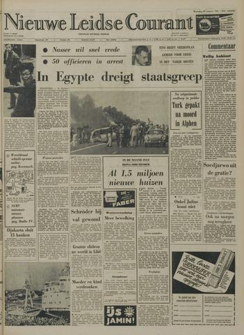 Nieuwe Leidsche Courant 1967-08-30