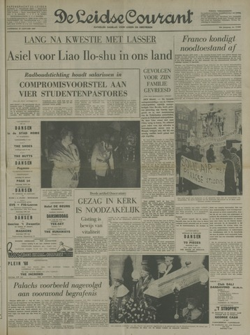 Leidse Courant 1969-01-25