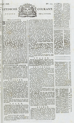 Leydse Courant 1828-10-17