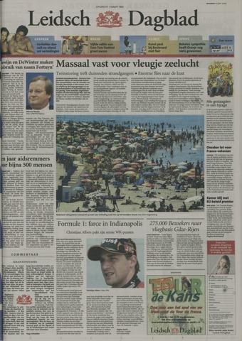 Leidsch Dagblad 2005-06-20