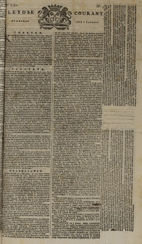 Leydse Courant 1790-01-06