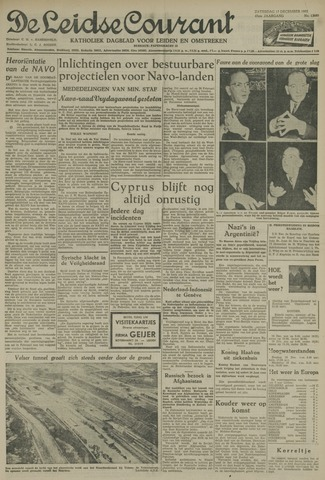 Leidse Courant 1955-12-17
