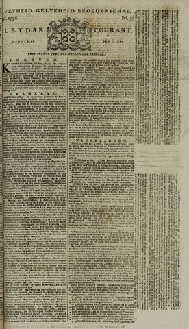 Leydse Courant 1796-05-11