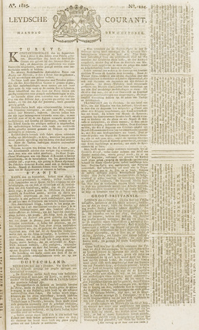 Leydse Courant 1825-10-17