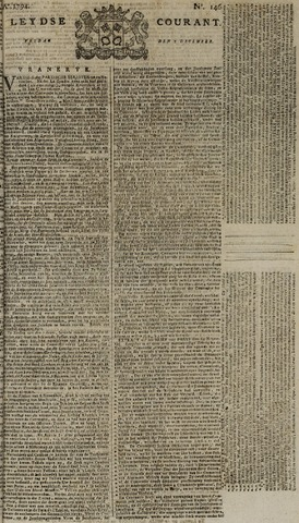 Leydse Courant 1794-12-05
