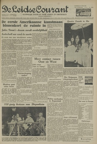 Leidse Courant 1955-07-30