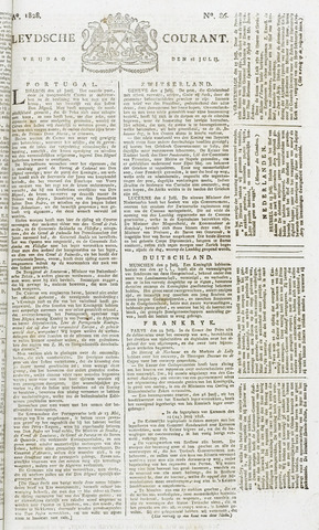 Leydse Courant 1828-07-18