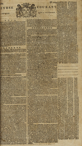 Leydse Courant 1782-09-13