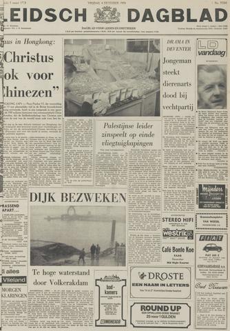 Leidsch Dagblad 1970-12-04