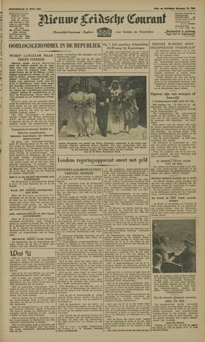 Nieuwe Leidsche Courant 1947-06-12