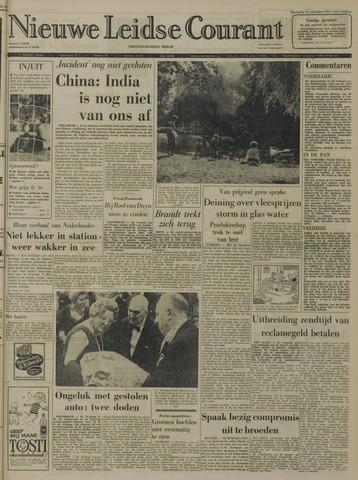 Nieuwe Leidsche Courant 1965-09-23