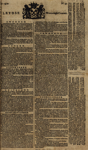 Leydse Courant 1779-04-07