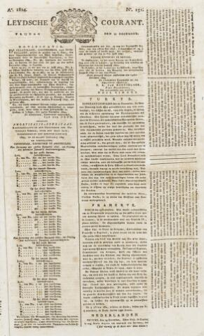 Leydse Courant 1824-12-17