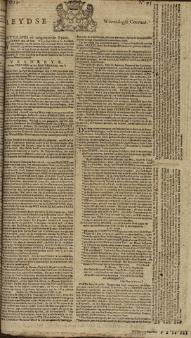 Leydse Courant 1753-08-08