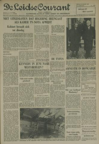 Leidse Courant 1963-03-22
