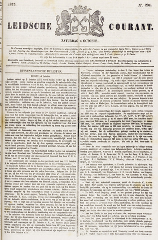Leydse Courant 1873-10-04