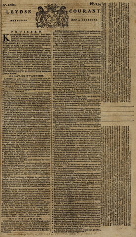 Leydse Courant 1782-12-25