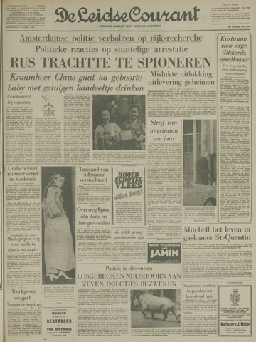Leidse Courant 1967-04-13