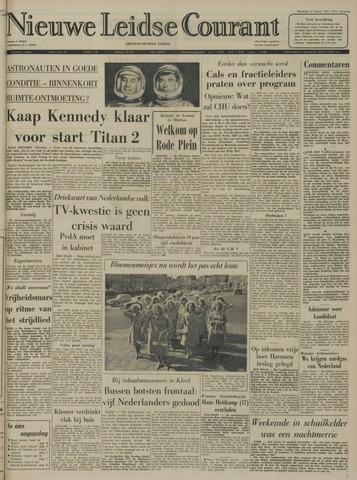 Nieuwe Leidsche Courant 1965-03-23