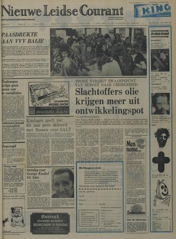 Nieuwe Leidsche Courant 1974-04-13