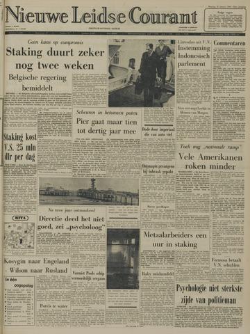 Nieuwe Leidsche Courant 1965-01-12