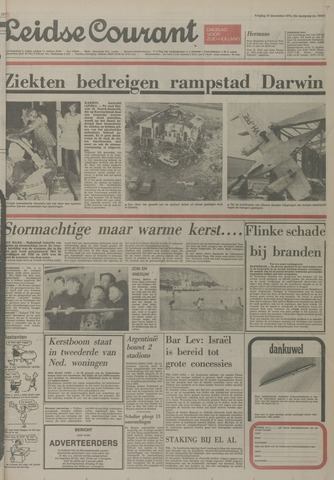 Leidse Courant 1974-12-27