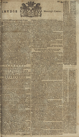 Leydse Courant 1759-08-06