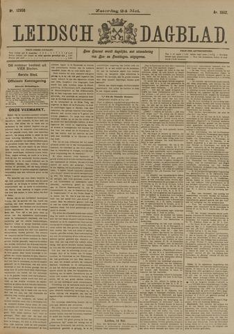 Leidsch Dagblad 1902-05-24