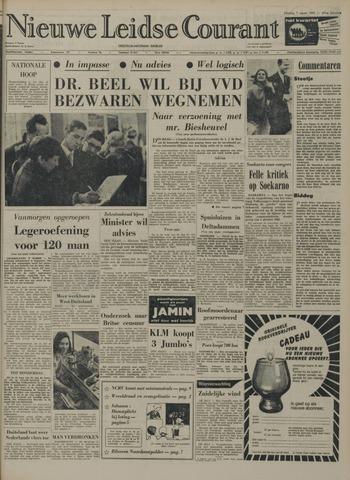 Nieuwe Leidsche Courant 1967-03-07
