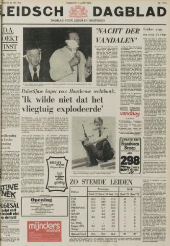 Leidsch Dagblad 1974-05-30
