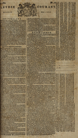 Leydse Courant 1782-07-01