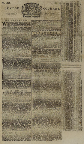 Leydse Courant 1805-04-10