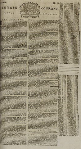 Leydse Courant 1802-04-30