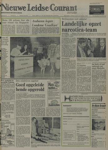 Nieuwe Leidsche Courant 1975-01-07