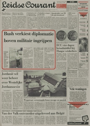 Leidse Courant 1989-08-02